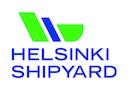Helsinki Shipyard Oy