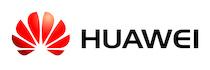 Huawei Technologies Oy (Finland) Co. Ltd