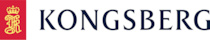 Kongsberg Maritime Finland Oy